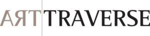 ArtTraverse